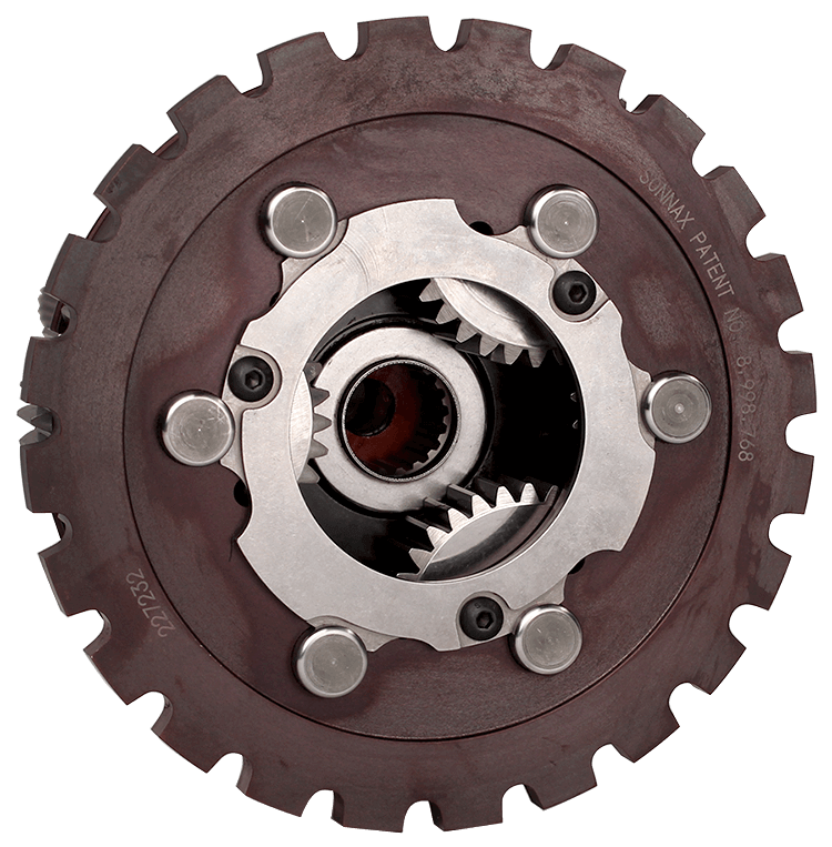 Powerglide Planetary Gear Sets & Assemblies | Sonnax