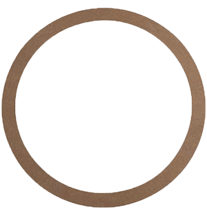 HTL Friction Ring