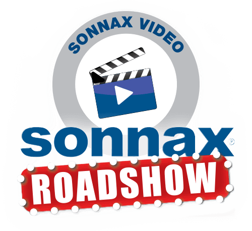 Sonnax Roadshow Video Series