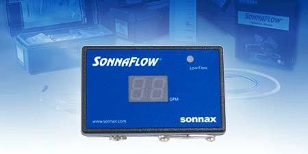 SonnaFlow