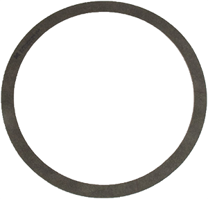 XTL Friction Ring